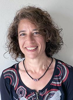 Dr. Amalia Brouver-Stamoli